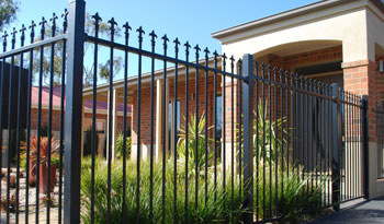 tubular-steel-fencing