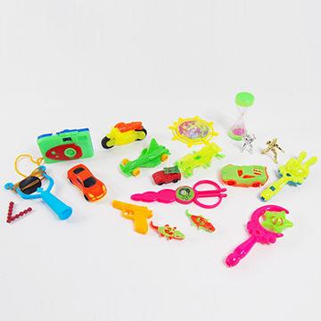cheap-toys