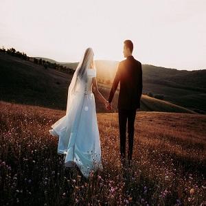 bridal-4677348_960_720